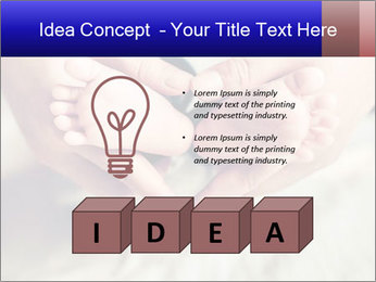 0000075330 PowerPoint Templates - Slide 80