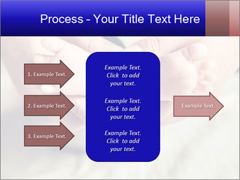 0000075330 PowerPoint Templates - Slide 85