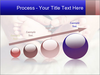 0000075330 PowerPoint Templates - Slide 87