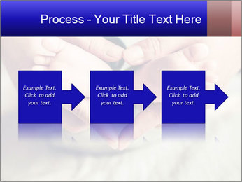 0000075330 PowerPoint Templates - Slide 88