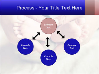 0000075330 PowerPoint Templates - Slide 91