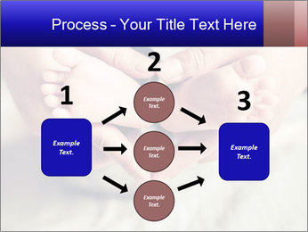 0000075330 PowerPoint Templates - Slide 92
