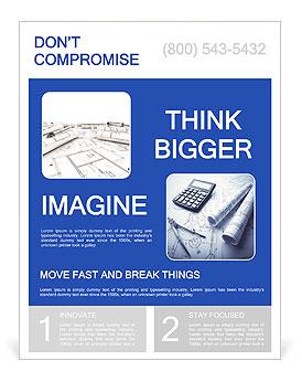0000075331 Flyer Templates