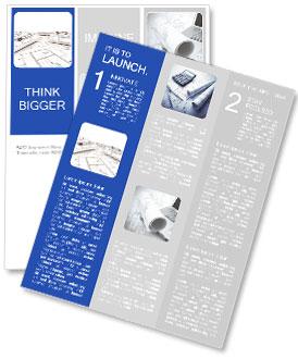 0000075331 Newsletter Templates