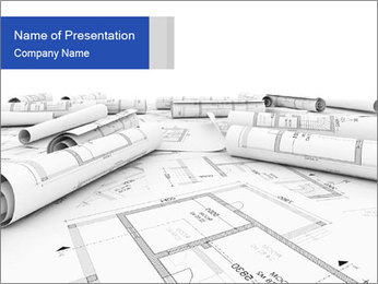 0000075331 PowerPoint Template