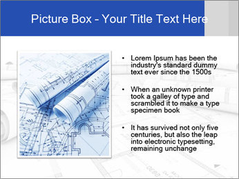 0000075331 PowerPoint Template - Slide 13