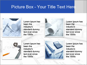 0000075331 PowerPoint Template - Slide 14