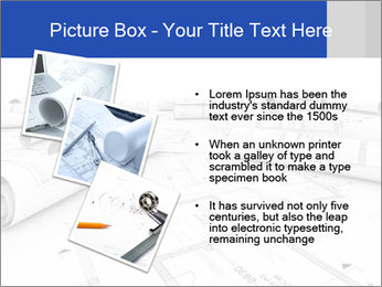 0000075331 PowerPoint Template - Slide 17