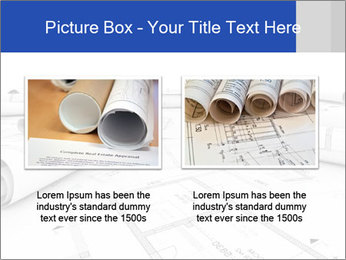 0000075331 PowerPoint Template - Slide 18