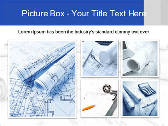 0000075331 PowerPoint Template - Slide 19