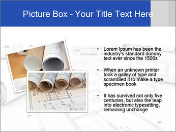0000075331 PowerPoint Template - Slide 20