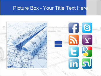 0000075331 PowerPoint Template - Slide 21