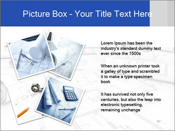 0000075331 PowerPoint Template - Slide 23