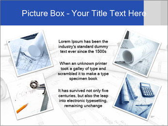 0000075331 PowerPoint Template - Slide 24