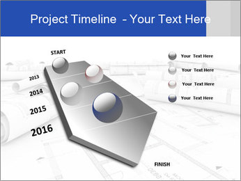 0000075331 PowerPoint Template - Slide 26