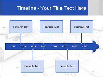 0000075331 PowerPoint Template - Slide 28
