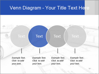 0000075331 PowerPoint Template - Slide 32
