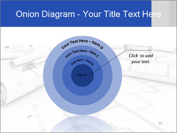 0000075331 PowerPoint Template - Slide 61