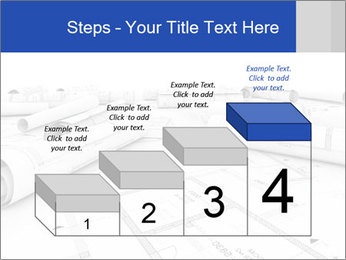 0000075331 PowerPoint Template - Slide 64