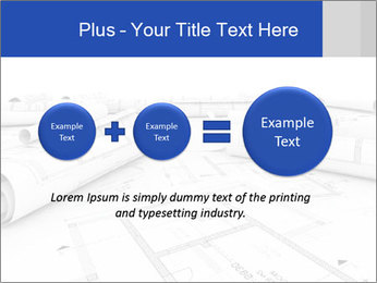 0000075331 PowerPoint Template - Slide 75