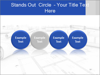 0000075331 PowerPoint Template - Slide 76