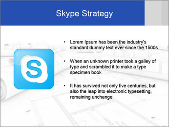 0000075331 PowerPoint Template - Slide 8