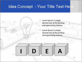 0000075331 PowerPoint Template - Slide 80