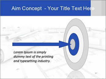 0000075331 PowerPoint Template - Slide 83