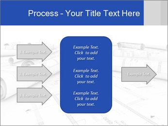 0000075331 PowerPoint Template - Slide 85