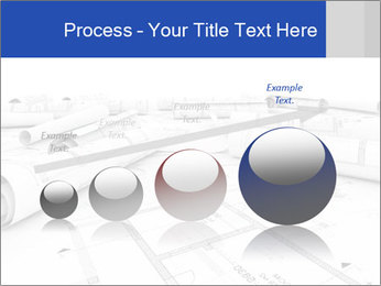 0000075331 PowerPoint Template - Slide 87