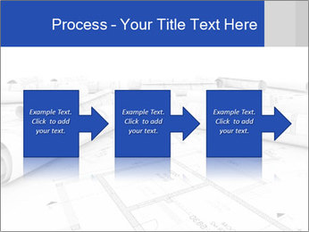 0000075331 PowerPoint Template - Slide 88