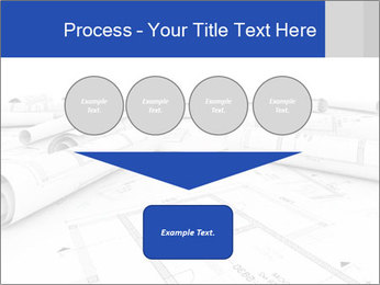 0000075331 PowerPoint Template - Slide 93