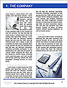 0000075331 Word Template - Page 3