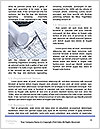 0000075331 Word Template - Page 4