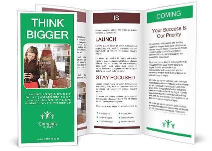 0000075332 Brochure Templates