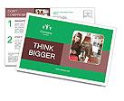 0000075332 Postcard Templates