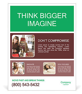 0000075332 Poster Templates