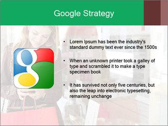 0000075332 PowerPoint Template - Slide 10
