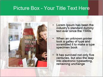 0000075332 PowerPoint Template - Slide 13