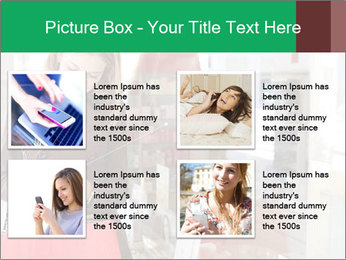 0000075332 PowerPoint Template - Slide 14