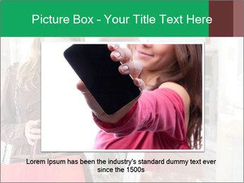 0000075332 PowerPoint Template - Slide 15