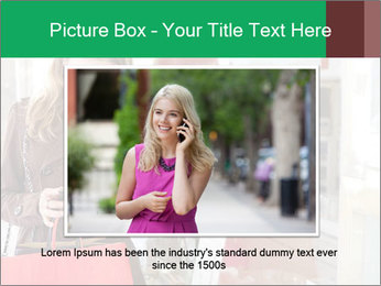 0000075332 PowerPoint Template - Slide 16