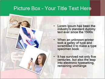 0000075332 PowerPoint Template - Slide 17