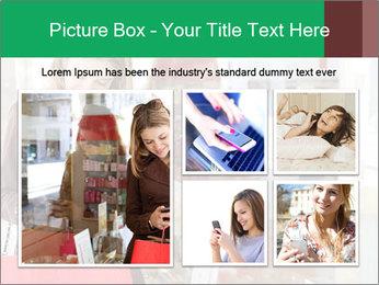 0000075332 PowerPoint Template - Slide 19