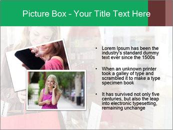 0000075332 PowerPoint Template - Slide 20