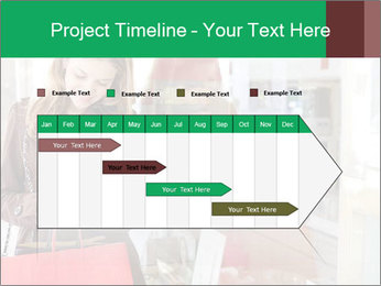 0000075332 PowerPoint Template - Slide 25