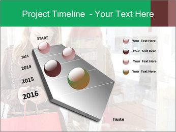 0000075332 PowerPoint Template - Slide 26