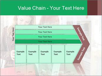 0000075332 PowerPoint Template - Slide 27