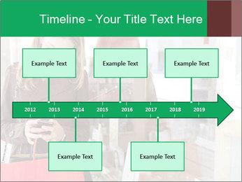 0000075332 PowerPoint Template - Slide 28