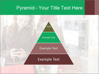 0000075332 PowerPoint Template - Slide 30